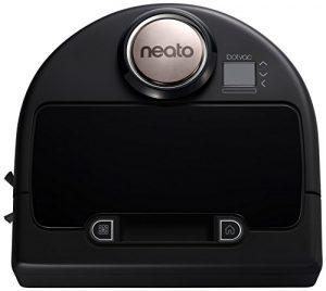 NEATO 945-0181 Botvac Connecte D Série Aspirateur Robot