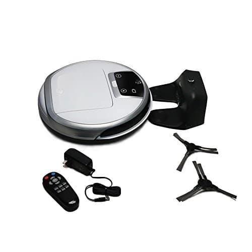 robot aspirateur nettoyeur vapeur aspirateur lectrique. Black Bedroom Furniture Sets. Home Design Ideas