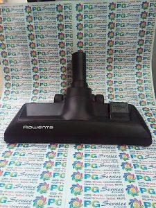 Rowenta Brosse Noire aspirateur balai Powerline rh7821rh7837rh7921rh7937