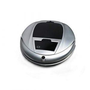 Aspirateur Accessoires d'aspiration automatiques intelligents de Machine aspirante Automatique de Robot balayant Intelligent MDYHJDHYQ