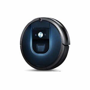 Aspirateur robot Nettoyage À L'intérieur Robots Aspirateurs Planification Robot Et Commerciaux Nettoyage Tout-en-un Smart Home Aspirateur Automatique robot de balayage intelligent rechargeable