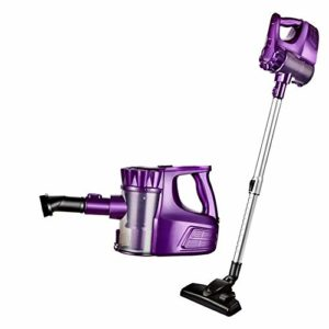 Aspirateur balai Aspirateur Domestique Haute Puissance Aspirateur Voiture Sans Fil Vertical Aspirateur À Main Sweeper Mopping Machine aspirateur sans fil