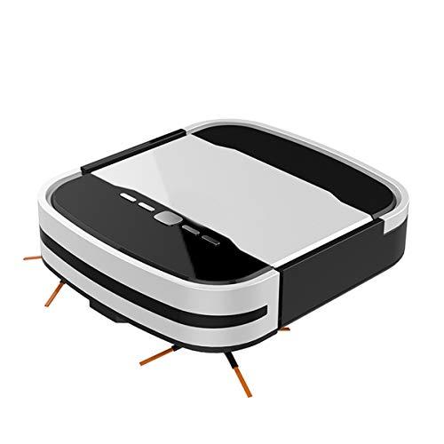 Aspirateur Robot balayant Intelligent balayant balayant des appareils ménagers intelligents intégrés MDYHJDHYQ