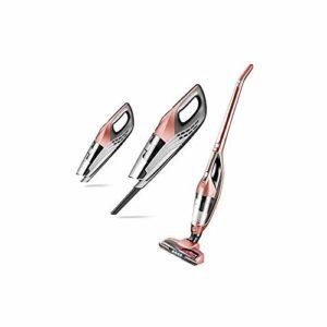 XIANWEI Aspirateur Sans Fil Super-Aspiration 30 Mins-Exécution Super Capacité 3 En 1 Aspirateur Pour Deep Clean Pet Hair Carpet Hard Floor