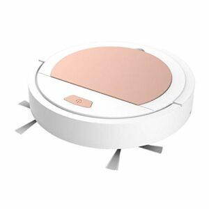 Robot aspirateur Fin Robot De Balayage Aspirateur Sans Fil Aspirateur Robots Vadrouille À Tapis Charge Ménage Aspirateur Sans Fil Appareils Ménagers