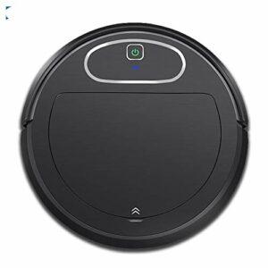 xiaoxioaguo Robot aspirateur APP contrôle wifi serpillière nettoyage automatique