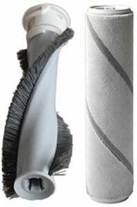 HAOKAN Kit de brosse anti-acariens pour aspirateur à main 1C SCWXCQ02ZHM