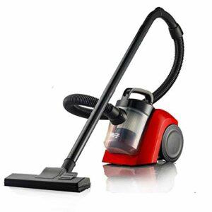 Aspirateur à main, puissance silencieuse, élevé, forte aspiration, un mini nettoyeur sous vide, enlèvement instrument mite domestique sec BNNMJ ggsm