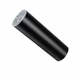 BECCYYLY Aspirateur à Main Aspirateur de Voiture Mini aspirateur Portable pour Voiture Aspirateur Puissant à Main Haute Puissance | Aspirateur