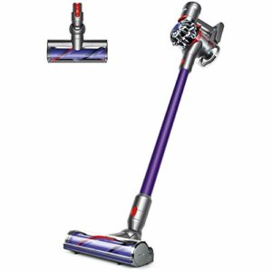 Dyson Aspirateur sans fil V7 Animal Plus