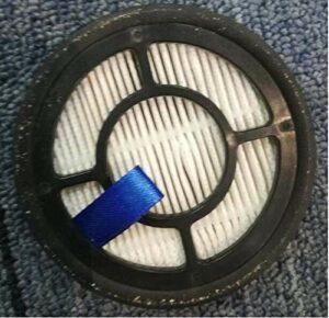 Hosome HEPA for C10 Aspirateur sans fil