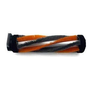 KTZAJO Brosse de rechange pour aspirateur à main Dyson v6 v7 v8 v10 v11 (couleur : 03)